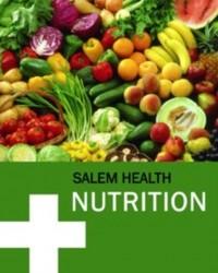 Salem Health - Nutrition