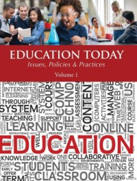 Education Today + Access Card