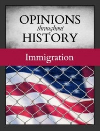 Opinions Throughout History + Access Card