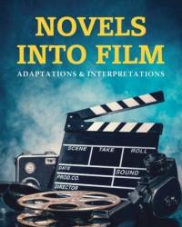 Novels into Film + Access Card