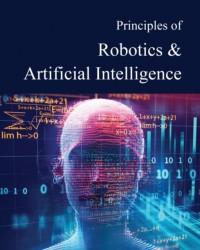 Principles of Robotics & Artificial Intelligence + Access Card