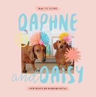 Daphne and Daisy
