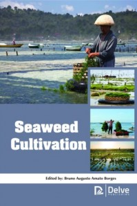Seaweed cultivation