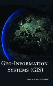 Geo-information Systems Gis