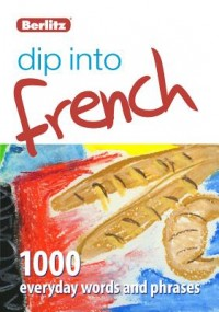 Dip Into French