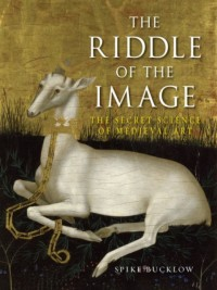 Riddle of the Image