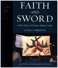 Faith and Sword