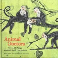 Animal Doctors