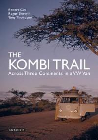 Kombi Trail