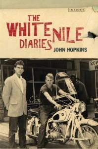 The White Nile Diaries