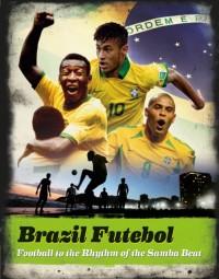 Brazil Futebol