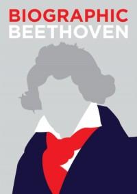 Biographic: Beethoven