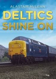 Deltics Shine on