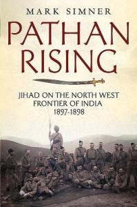 Pathan Rising
