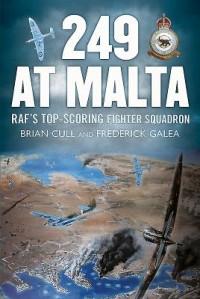 249 at Malta