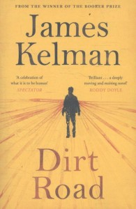 Kelman*Dirt Road