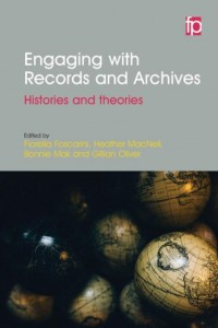 Engaging with Records and Archives