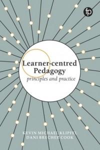 Learner-centred Pedagogy