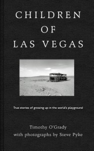 Children of Las Vegas