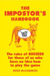 Impostor's Handbook