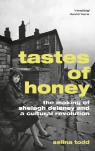 Tastes of Honey
