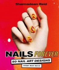 Nails Forever