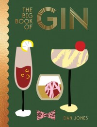 Big Book of Gin