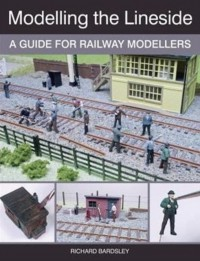 Modelling the Lineside