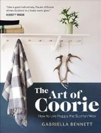 Art of Coorie