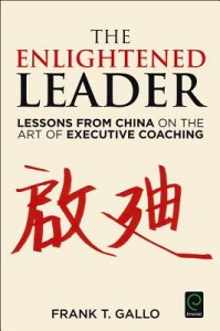Enlightened Leader