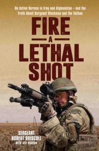 Lethal Shot