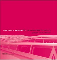Luis Vidal + Architects 2nd Edition