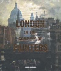 London in the Company of Painters