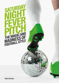 Saturday Night Fever Pitch