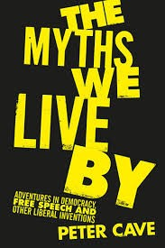 The Myths We Live By