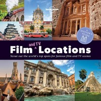 Lonely Planet Spotter's Guide to Film and TV Locations