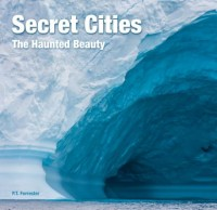 Secret Cities
