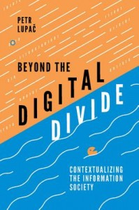 Beyond the Digital Divide