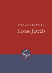 Loose Jewels