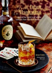 From DRAM to Manhattan