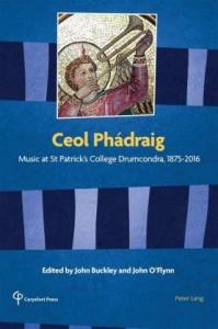 Ceol Phadraig