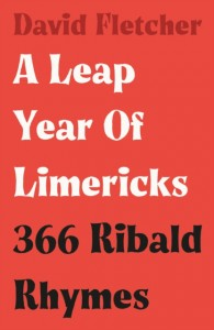 A Leap Year of Limericks