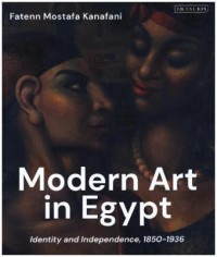 Modern Art in Egypt