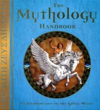 Mythology Handbook