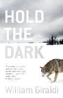 Hold The Dark (film Tie-in)