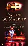The Glass-Blowers