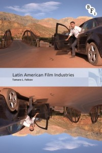 Latin American Film Industries