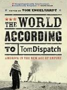The World According to Tomdispatch