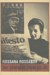 Comrade from Milan