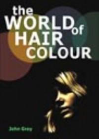 World of Hair Colour